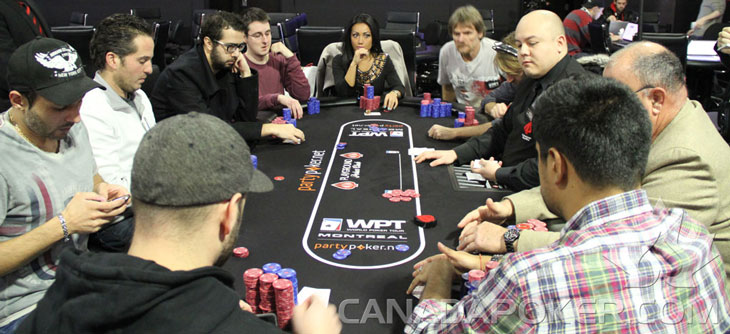 2013-WPT-Montreal---Final-10