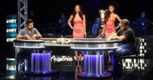 2013-WPT-Montreal-Heads-Up