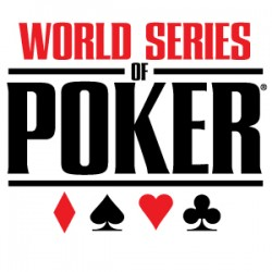 Week Four at the WSOP; Still Searching for Gold
