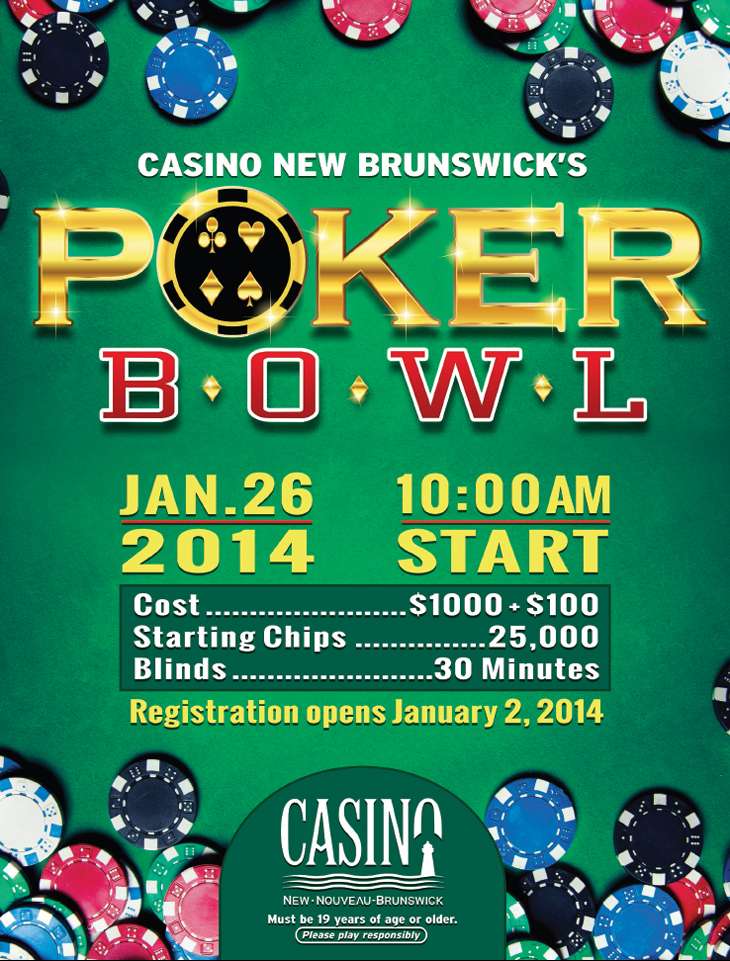 Casino-New-Brunswick-Poker-Bowl