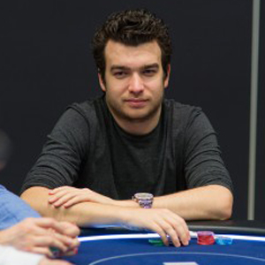 Chris-Moorman
