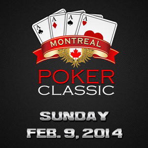 Montreal-Poker-Classic-2014