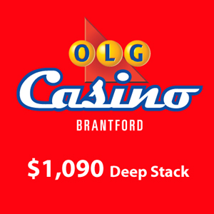OLG-Brantford-Casino-1090-Deep-Stack