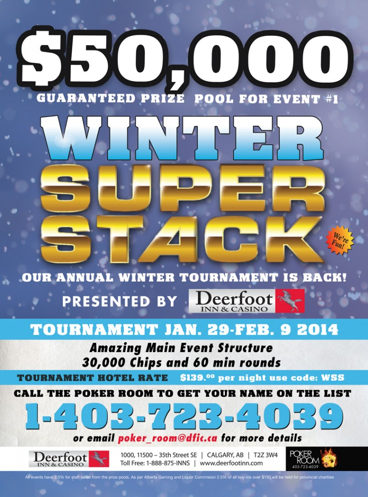 Winter-Super-Stack-Series-Mag-Ad-Page-1