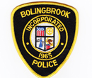 Bolingbrook-Police-small