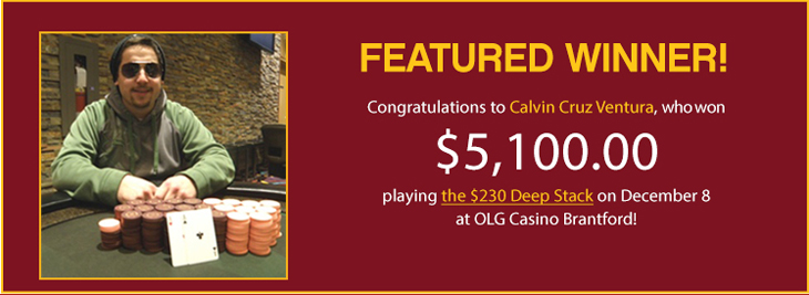 OLG-Casino-Brantford-Featured-Winner