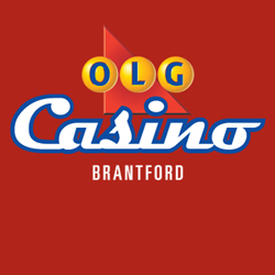 Olg Casino Login