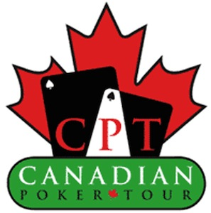 canadian-poker-tour