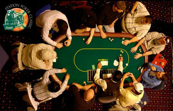 2014-Station-Poker-Classic