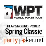 2014-WPT-Poker-Spring-Classic-Schedule