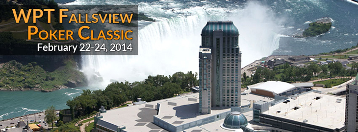 Fallsview-Poker-Classic-World-Poker-Tour