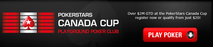 pokerstars-2014-canada-cup-banner