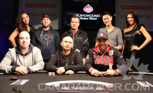 2014-WPT-Canadian-Spring-Championship-Final-Table