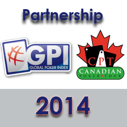 CPT-and-GPI