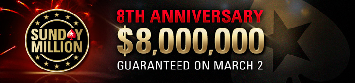 pokerstars-sunday-million-anniversary