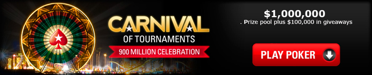 PokerStars-carnival-of-tournaments-