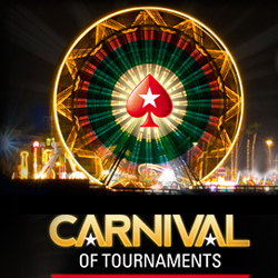PokerStars-carnival