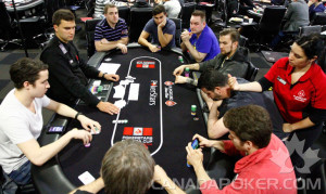 Event-6-–-PokerStars-Canada-Cup-Main-Event