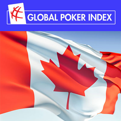 global poker index ranking