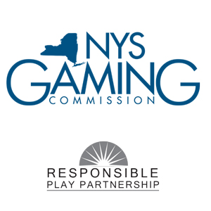 New-York-State-Gaming-Commission