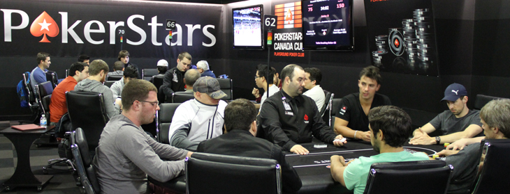 PokerStars-Canada-Poker-Cup-High-Roller