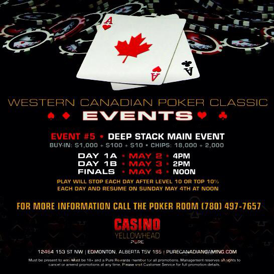 Western-Canadian-Poker-Classic