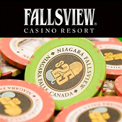 Fallsview-Casino
