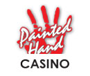 Painted-Hand-Casino