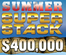 Deerfoot Poker Digs In Deep To Feedback, Here's How For Summer SuperStack Series
