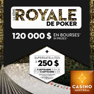 2014-Serie-Royale-Casino-Montreal-2