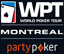 2015 WPT Montreal Day 1A – Updates