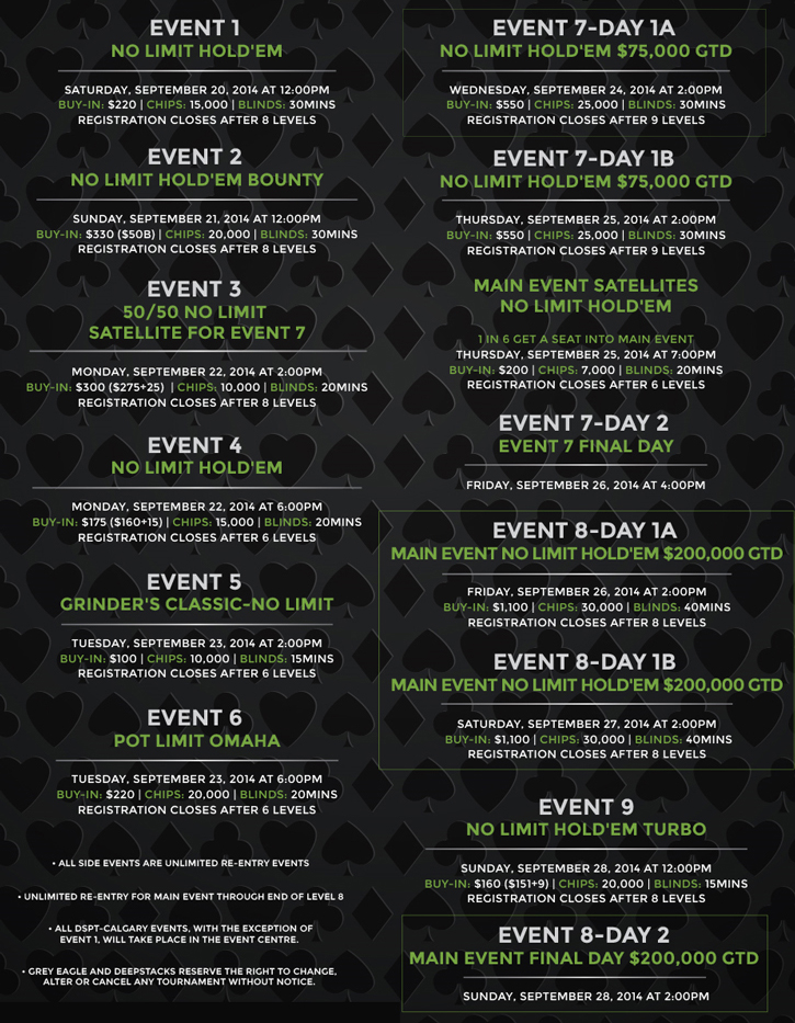 DeepStacks-Poker-Tour-Calgary