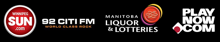 Manitoba-Liquor-&-Lotteries