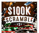 $100,000 in Freeroll Prizes at Full Tilt October 31st to November 8th