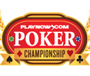 2014 Manitoba Lotteries PlayNow Poker Championship Results