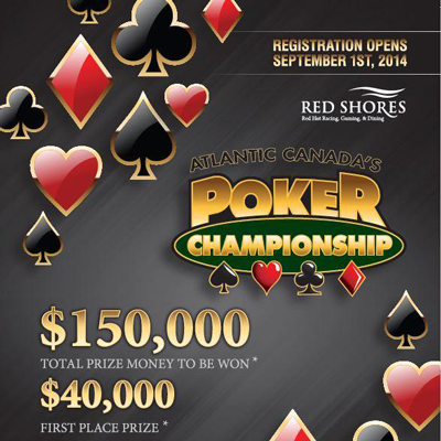 Poker tournaments 2014 uk