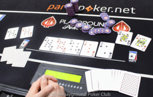 2014-Fall-Classic-Playground-Event-1---Final-hand