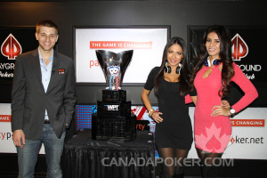 2014-WPT-MONTREAL