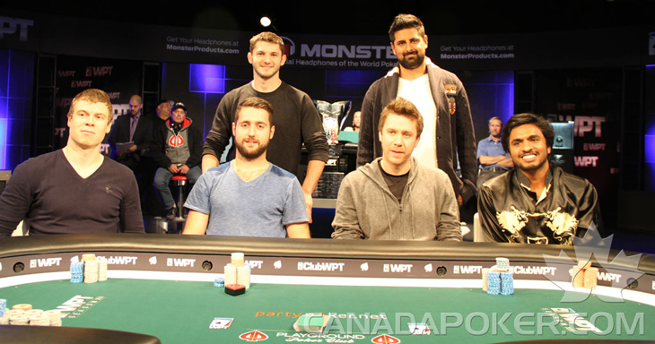 2014-WPT-Montreal-Final-Table-