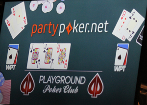 2014-WPT-Montreal-Hand-#10