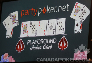 2014-WPT-Montreal-Hand-#35
