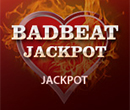 Record Bad Beat Jackpot of over $125,000 is up for grabs at Dakota Dunes Casino