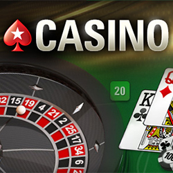 pokerstars casino challenge