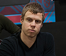 2014 WPT Montreal Main Event – Day 4