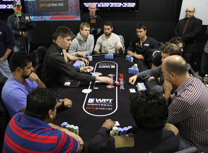 WPT-Montreal-Final-10-Players-