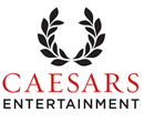 Caesars Entertainment Files for Chapter 11 Bankruptcy Protection
