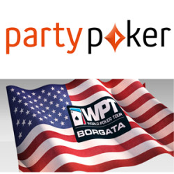 Back-to-Back WPT Events offering up $6 Million in Guaranteed Main Event Prize Pools