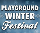 Playground-Winter-Festival-small