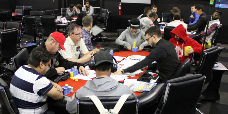 Final-15-Players-2015--WPT