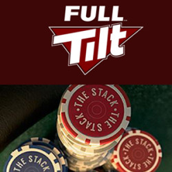 Win a Trip to UFC 189 in Las Vegas $13,000 with New Full Tilt Tournament Series